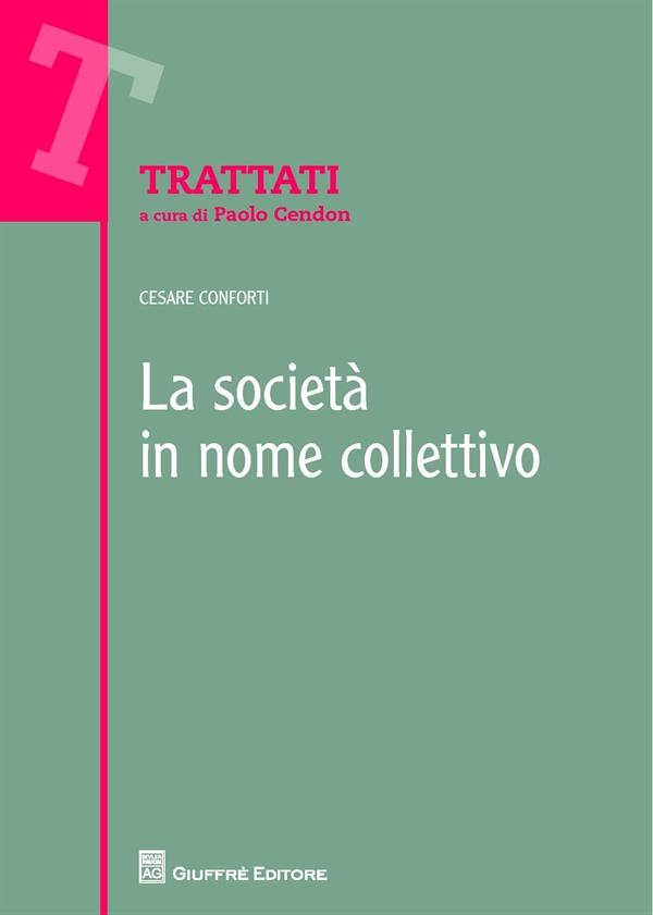 Dep conforti societa nome collettivo 9788814201561 for Giardino e nome collettivo