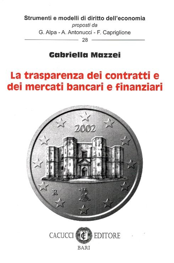 lavoro architetto milano e provincia massima trasparenza dei mercati